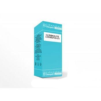 Lepidolite litolindas gocce 30 ml