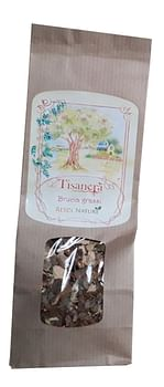 Tisanera' brucia grassi 70 g