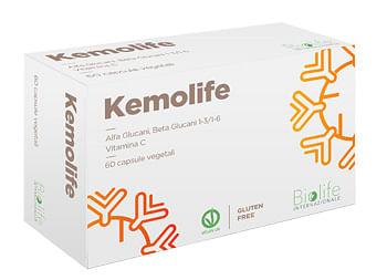 Kemolife 60 capsule