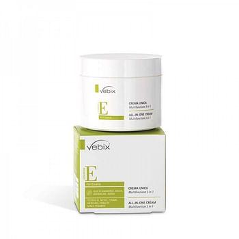 Vebix phytamin crema unica 3 in 1 300 ml