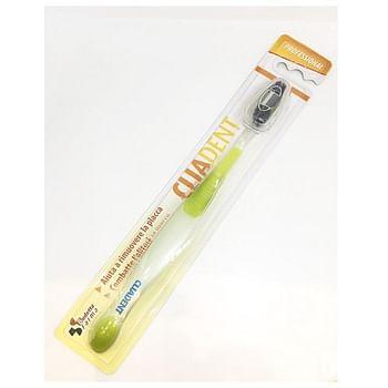 Cliadent spazzolino ortho
