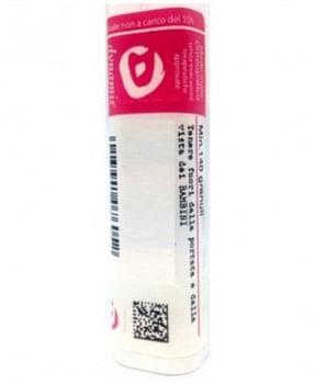 Calcium fluoratum 6ch granuli