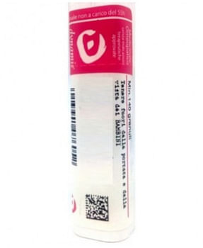 Baryum carbonicum 30lm globuli