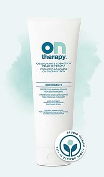 Ontherapy detergente 150 ml