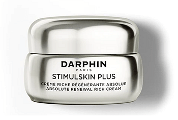 Stimulskin plus absolut crema pelli normali 50 ml 980484745