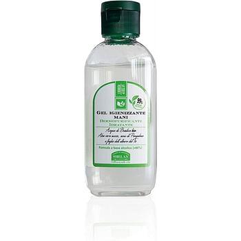 I rimedi di helan gel igienizzante mani 70 ml