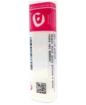 Calcium carbonicum 6lm globuli