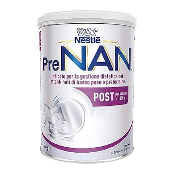 Nestle' prenan post 400 g
