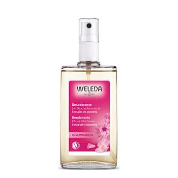 Deodorante rosa mosqueta 100 ml 979406865