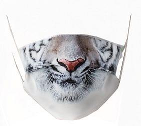 Oro tigre macherina baby mood digital