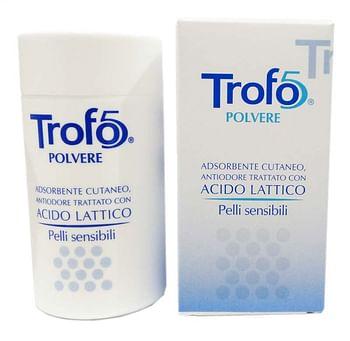 Trofo 5 polvere promo 50 g