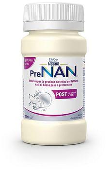 Nestle' prenan post 8 x 200 ml
