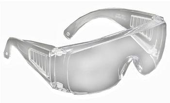 El charro protection occhiale protettivo
