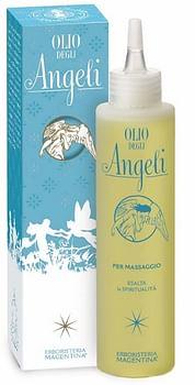 Angeli olio degli angeli 500 ml