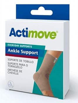 Actimove everyday cavigliera elastica s