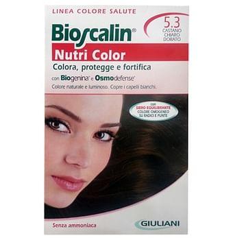 Bioscalin nutricolor new 5.3