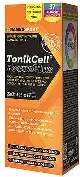 Tonikcell focusplus 280 ml
