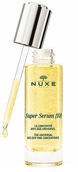 Nuxe super serum le concentre anti age universel 30 ml