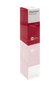 Clariven crema gel 100 ml 980491144
