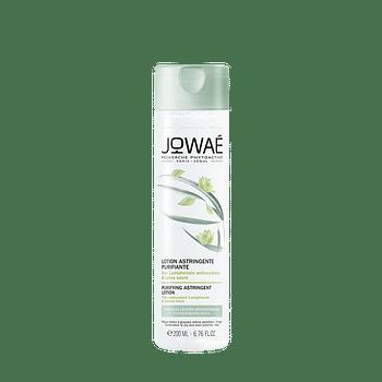 Jowae lozione astringrente purificante 200 ml