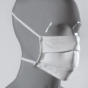 Dualsan-10 mascherina multiuso 1 pezzo