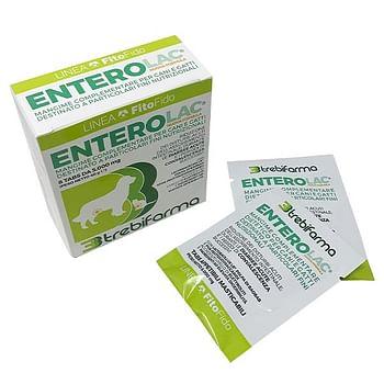 Enterolac 8 compresse