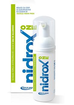 Nidrox one 50 ml