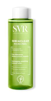 Sebiaclear essence 150 ml