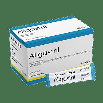Aligastril 20 stick