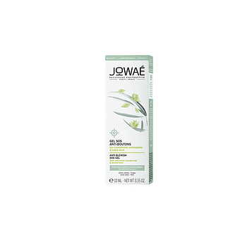 Jowae gel sos anti imperfezioni 10 ml