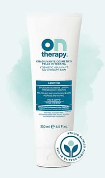 Ontherapy lenitivo 100 ml