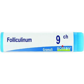Folliculinum 9ch globuli