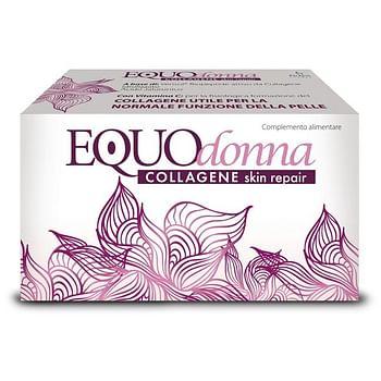 Equodonna skin 20 stick packs