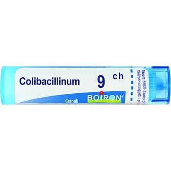 Colibacillinum 9ch granuli