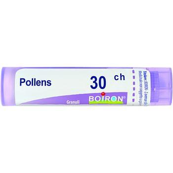 Pollens 30 ch granuli