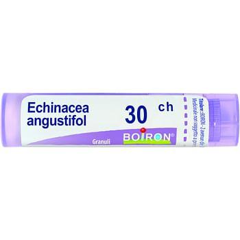 Echinacea angustifolia 30 ch granuli