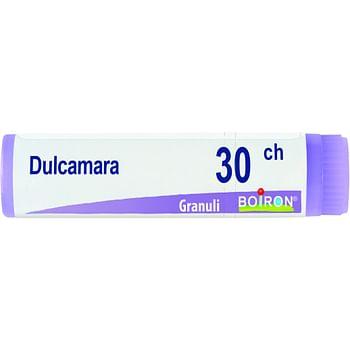 Dulcamara 30ch globuli