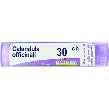 Calendula off 30ch granuli