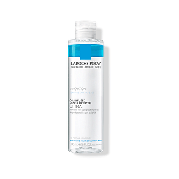 Oil infused micellar water 2