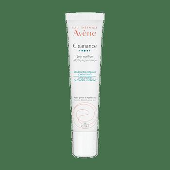 Avene cleanance women trattamento opacizzante 40m ml