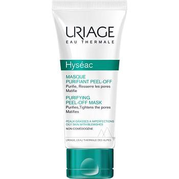 Hyseac maschera peel off 50 ml