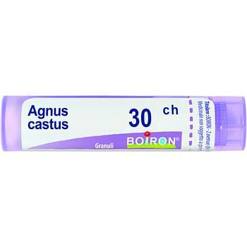 Agnus castus 30 ch granuli