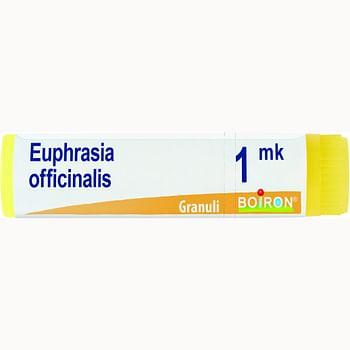 Euphrasia off mk globuli